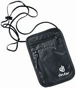 Кошелек Deuter Security Wallet I