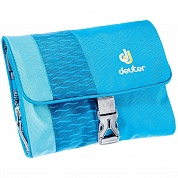 Сумка несессер Deuter Wash Bag II kids