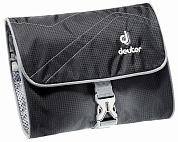 Сумка несессер Deuter Wash Bag I